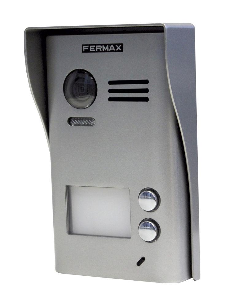 FERMAX WAY