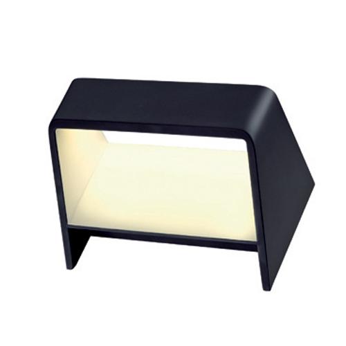 JITSU LED