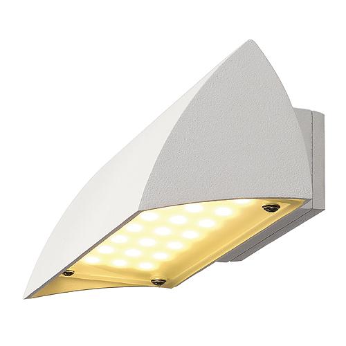 NOVA LED