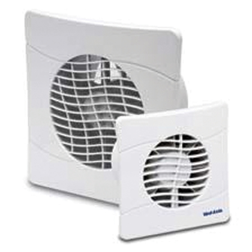 VENT AXIA EXTRACTOR FAN