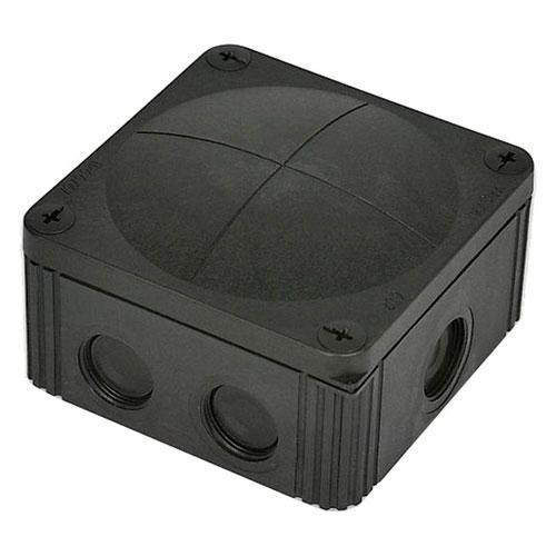 WISKA COMBI JUNCTION BOX