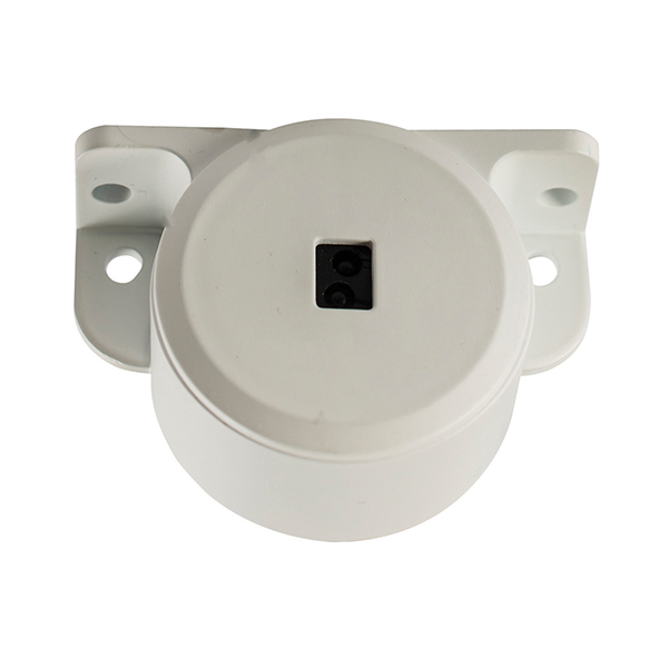 Image of 12v dc cabinet switch PIR Switch for HERA NYX MARCI ERIS LED Under Cabinet - 85529