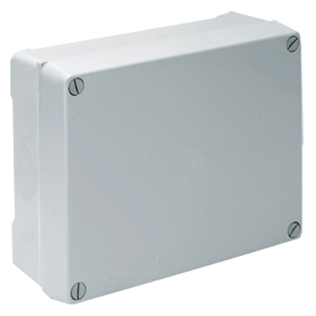WISKA WIB JUNCTION BOX