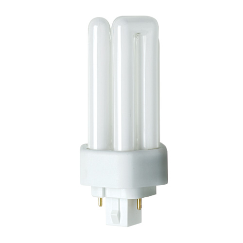 COMPACT FLUORESCENT T LAMP