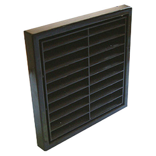 EXTRACTOR GRILL