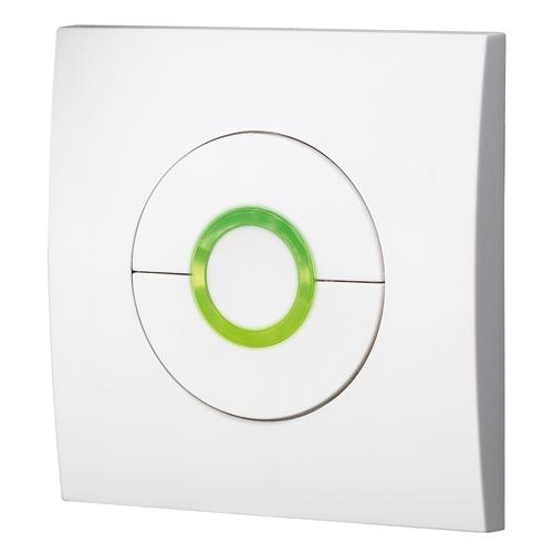 GREEN-I TIME LAG