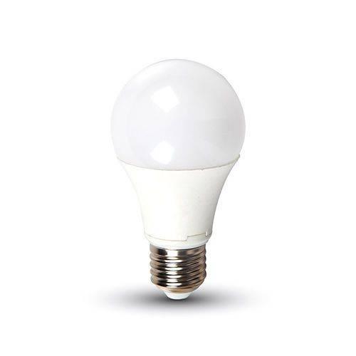 Lighting GLS LED - 9W LED E27 SMD GLS Bulb - 2700K - 806LM.