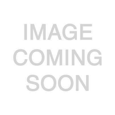 Lighting Chorus Garden Post Light 20W Stainless Steel, IP44 Rated, 80cm High Bollard Light - W12302.